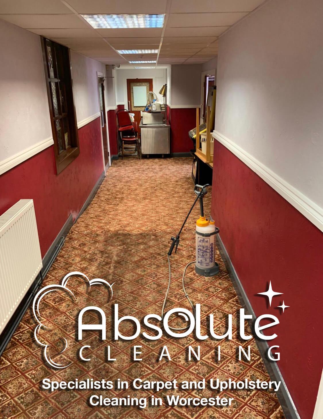 Carpet Cleaning Worcester Carpet Vidalondon